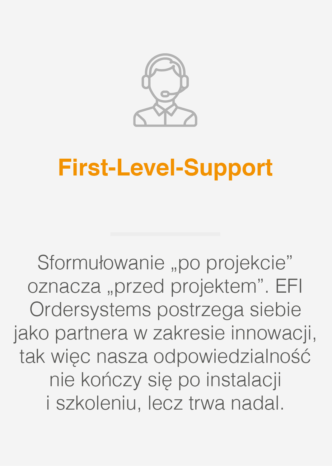 first-level-support-pl.jpg